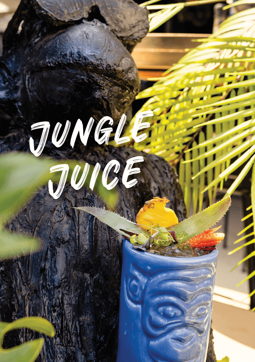 drinks menu page 11