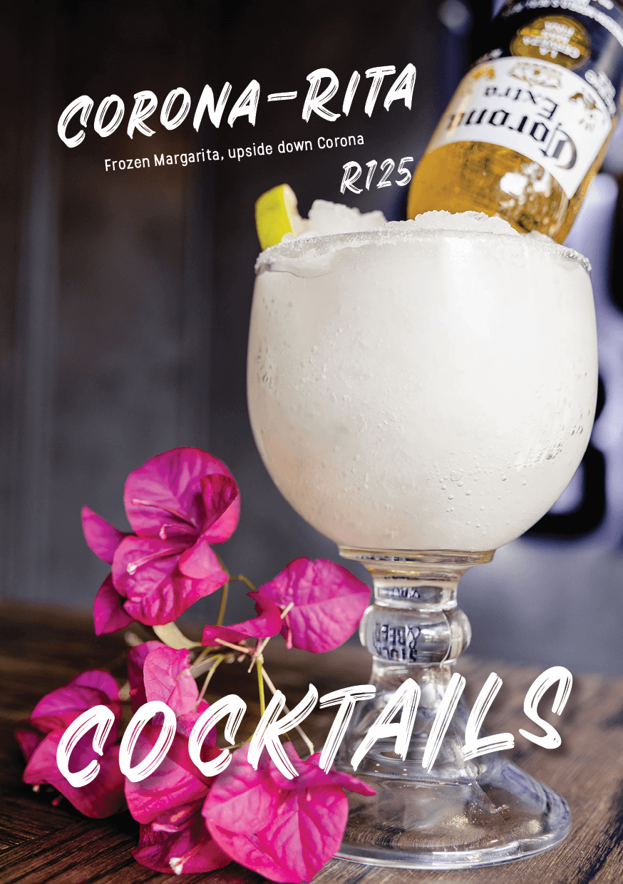 drinks menu page 2