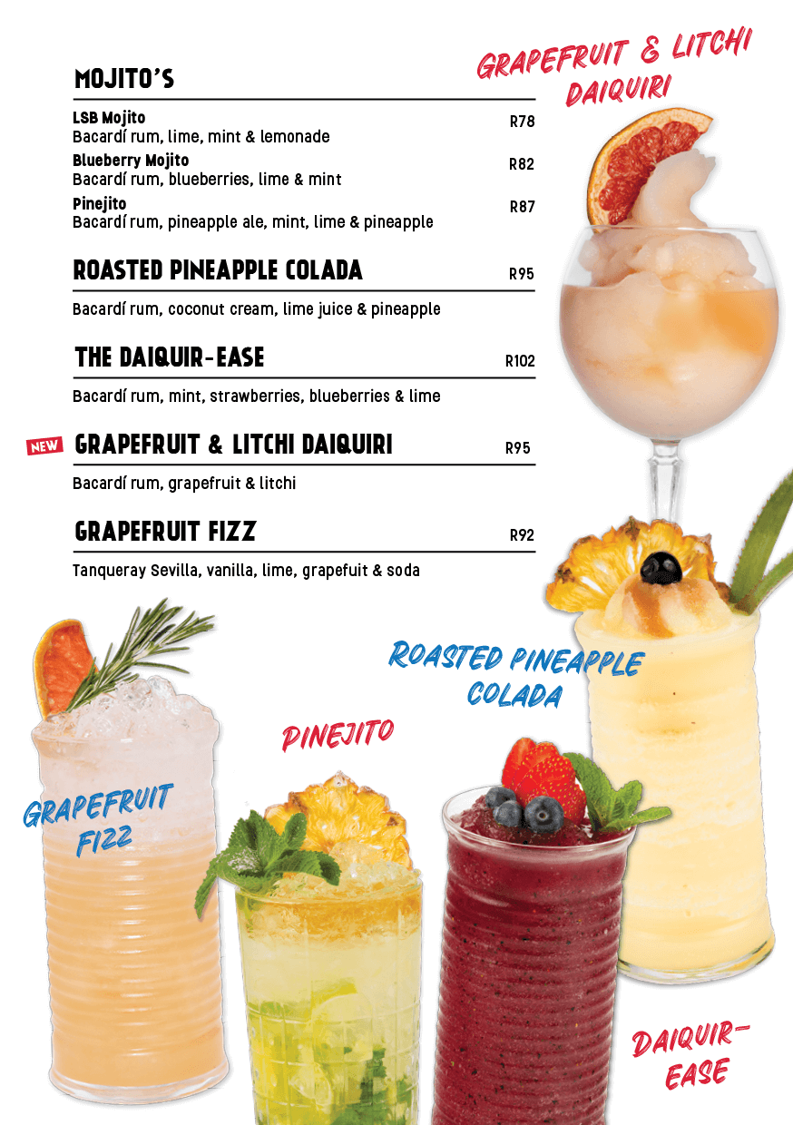 drinks menu page 6