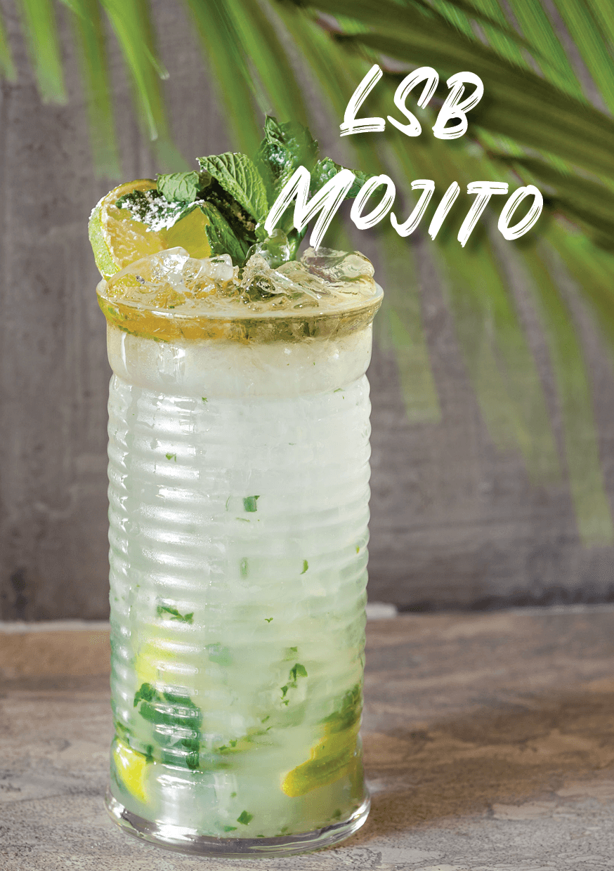 drinks menu page 7