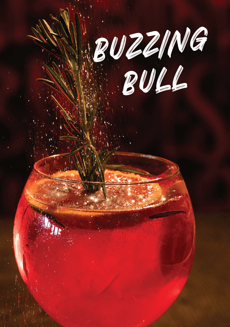 drinks menu page 8